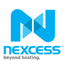 Cách chuyển Magento site từ Siteground sang Nexcess