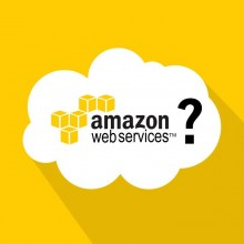 Setup FTP cho Amazon Cloud Server