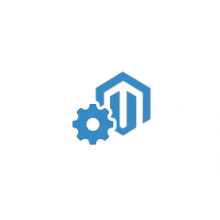 Import - Export Product In Magento